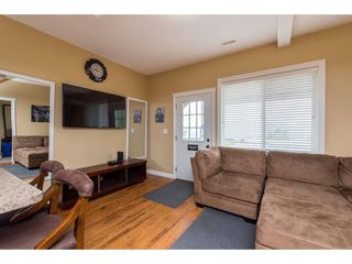 """Photo 18: 46865 SYLVAN Drive in Chilliwack: Promontory House for sale in """"Promontory"""" (Sardis)  : MLS®# R2470583"""
