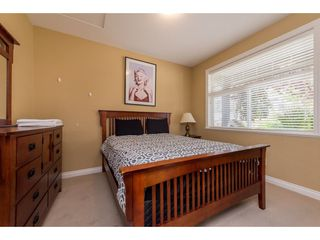 """Photo 9: 46865 SYLVAN Drive in Chilliwack: Promontory House for sale in """"Promontory"""" (Sardis)  : MLS®# R2470583"""