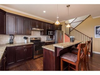 """Photo 26: 46865 SYLVAN Drive in Chilliwack: Promontory House for sale in """"Promontory"""" (Sardis)  : MLS®# R2470583"""
