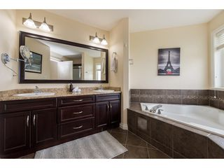 """Photo 11: 46865 SYLVAN Drive in Chilliwack: Promontory House for sale in """"Promontory"""" (Sardis)  : MLS®# R2470583"""