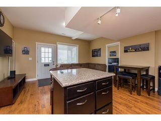 """Photo 37: 46865 SYLVAN Drive in Chilliwack: Promontory House for sale in """"Promontory"""" (Sardis)  : MLS®# R2470583"""