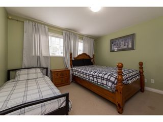 """Photo 33: 46865 SYLVAN Drive in Chilliwack: Promontory House for sale in """"Promontory"""" (Sardis)  : MLS®# R2470583"""