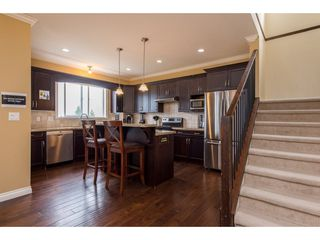 """Photo 24: 46865 SYLVAN Drive in Chilliwack: Promontory House for sale in """"Promontory"""" (Sardis)  : MLS®# R2470583"""