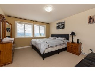 """Photo 10: 46865 SYLVAN Drive in Chilliwack: Promontory House for sale in """"Promontory"""" (Sardis)  : MLS®# R2470583"""