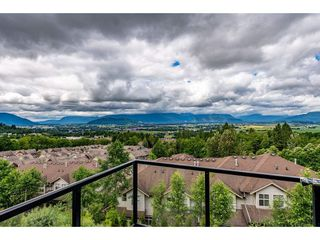 """Photo 20: 46865 SYLVAN Drive in Chilliwack: Promontory House for sale in """"Promontory"""" (Sardis)  : MLS®# R2470583"""