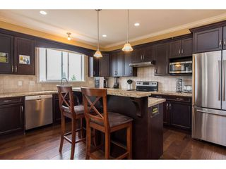 """Photo 3: 46865 SYLVAN Drive in Chilliwack: Promontory House for sale in """"Promontory"""" (Sardis)  : MLS®# R2470583"""