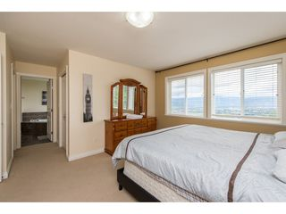 """Photo 31: 46865 SYLVAN Drive in Chilliwack: Promontory House for sale in """"Promontory"""" (Sardis)  : MLS®# R2470583"""