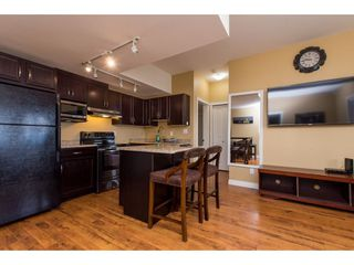 """Photo 17: 46865 SYLVAN Drive in Chilliwack: Promontory House for sale in """"Promontory"""" (Sardis)  : MLS®# R2470583"""