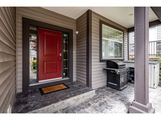"""Photo 21: 46865 SYLVAN Drive in Chilliwack: Promontory House for sale in """"Promontory"""" (Sardis)  : MLS®# R2470583"""