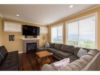 """Photo 7: 46865 SYLVAN Drive in Chilliwack: Promontory House for sale in """"Promontory"""" (Sardis)  : MLS®# R2470583"""