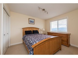 """Photo 12: 46865 SYLVAN Drive in Chilliwack: Promontory House for sale in """"Promontory"""" (Sardis)  : MLS®# R2470583"""