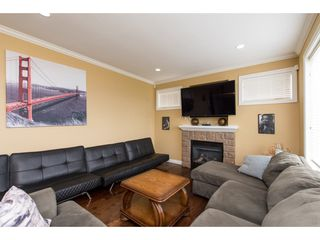 """Photo 28: 46865 SYLVAN Drive in Chilliwack: Promontory House for sale in """"Promontory"""" (Sardis)  : MLS®# R2470583"""
