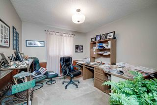 Photo 25: 25 HIGHCLIFF Road: Sherwood Park House for sale : MLS®# E4204388