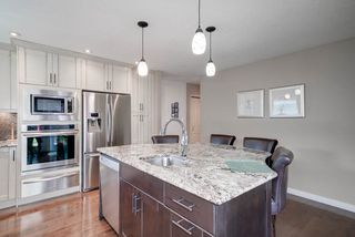Photo 21: 25 HIGHCLIFF Road: Sherwood Park House for sale : MLS®# E4204388