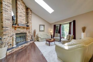Photo 5: 25 HIGHCLIFF Road: Sherwood Park House for sale : MLS®# E4204388
