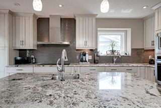 Photo 17: 25 HIGHCLIFF Road: Sherwood Park House for sale : MLS®# E4204388