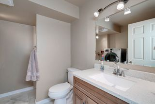 Photo 33: 25 HIGHCLIFF Road: Sherwood Park House for sale : MLS®# E4204388