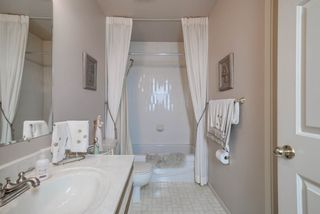 Photo 24: 25 HIGHCLIFF Road: Sherwood Park House for sale : MLS®# E4204388