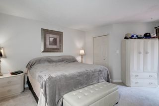 Photo 26: 25 HIGHCLIFF Road: Sherwood Park House for sale : MLS®# E4204388