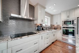 Photo 19: 25 HIGHCLIFF Road: Sherwood Park House for sale : MLS®# E4204388