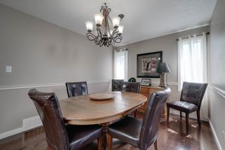 Photo 14: 25 HIGHCLIFF Road: Sherwood Park House for sale : MLS®# E4204388