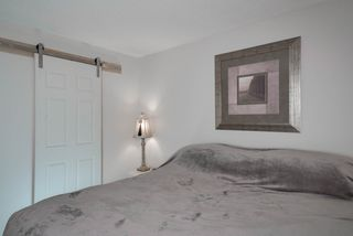 Photo 28: 25 HIGHCLIFF Road: Sherwood Park House for sale : MLS®# E4204388