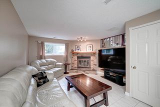 Photo 32: 25 HIGHCLIFF Road: Sherwood Park House for sale : MLS®# E4204388