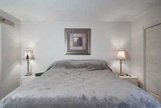 Photo 27: 25 HIGHCLIFF Road: Sherwood Park House for sale : MLS®# E4204388