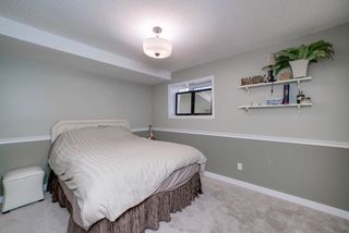 Photo 35: 25 HIGHCLIFF Road: Sherwood Park House for sale : MLS®# E4204388
