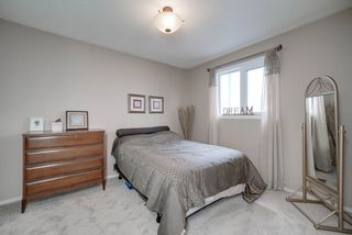 Photo 31: 25 HIGHCLIFF Road: Sherwood Park House for sale : MLS®# E4204388