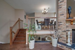 Photo 9: 25 HIGHCLIFF Road: Sherwood Park House for sale : MLS®# E4204388