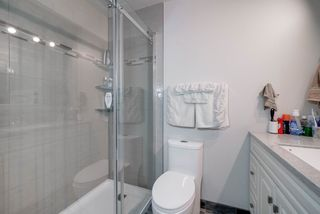 Photo 30: 25 HIGHCLIFF Road: Sherwood Park House for sale : MLS®# E4204388