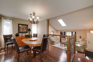 Photo 11: 25 HIGHCLIFF Road: Sherwood Park House for sale : MLS®# E4204388