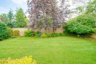 Photo 39: 25 HIGHCLIFF Road: Sherwood Park House for sale : MLS®# E4204388