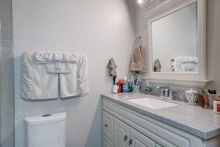 Photo 29: 25 HIGHCLIFF Road: Sherwood Park House for sale : MLS®# E4204388