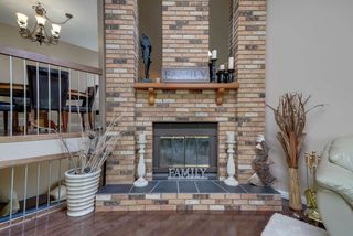 Photo 7: 25 HIGHCLIFF Road: Sherwood Park House for sale : MLS®# E4204388
