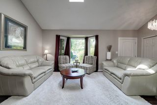 Photo 6: 25 HIGHCLIFF Road: Sherwood Park House for sale : MLS®# E4204388