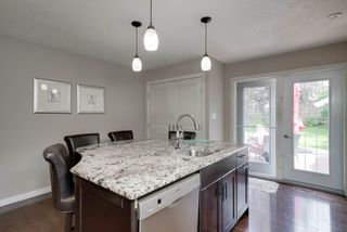 Photo 22: 25 HIGHCLIFF Road: Sherwood Park House for sale : MLS®# E4204388