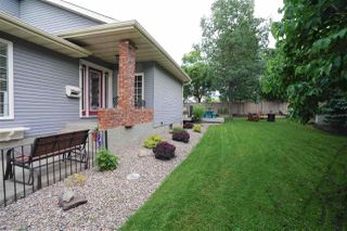 Photo 23: 29 Baneberry Place: Sherwood Park House for sale : MLS®# E4204698