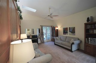 Photo 7: 29 Baneberry Place: Sherwood Park House for sale : MLS®# E4204698