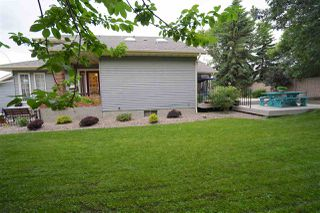 Photo 4: 29 Baneberry Place: Sherwood Park House for sale : MLS®# E4204698