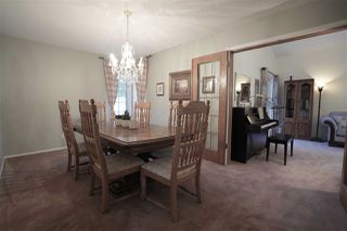 Photo 11: 29 Baneberry Place: Sherwood Park House for sale : MLS®# E4204698