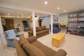 Photo 18: 29 Baneberry Place: Sherwood Park House for sale : MLS®# E4204698