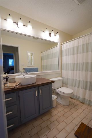 Photo 13: 29 Baneberry Place: Sherwood Park House for sale : MLS®# E4204698