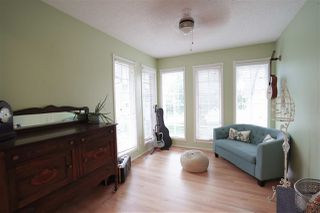 Photo 5: 29 Baneberry Place: Sherwood Park House for sale : MLS®# E4204698