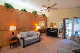 Photo 6: 29 Baneberry Place: Sherwood Park House for sale : MLS®# E4204698