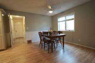 Photo 9: 29 Baneberry Place: Sherwood Park House for sale : MLS®# E4204698