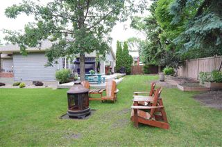 Photo 2: 29 Baneberry Place: Sherwood Park House for sale : MLS®# E4204698