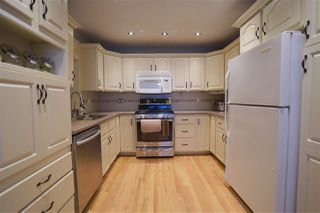 Photo 8: 29 Baneberry Place: Sherwood Park House for sale : MLS®# E4204698