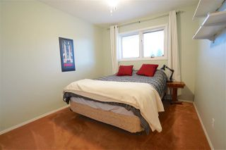 Photo 15: 29 Baneberry Place: Sherwood Park House for sale : MLS®# E4204698